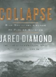Collapse: How Societies Choose to Fail or Succeed - CPOR