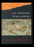 Javier Sierra - Las Puertas Templarias