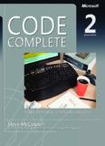 Code Complete 2nd Edition V413HAV.pdf