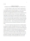 Final Draft - Children From Another World - L.B. Gale