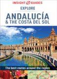 Insight Guides Explore Andalucía & the Costa del Sol