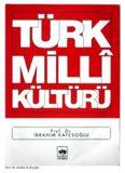 Türk Millî Kültürü
