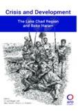 Crisis and Development. The Lake Chad Region and Boko Haram