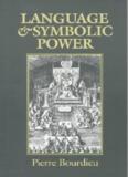 Language and Symbolic Power (Pierre Bourdieu).pdf - Monoskop