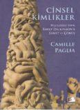 Camille Paglia – Cinsel Kimlikler