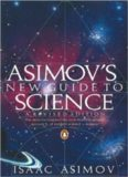 Asimov's New Guide to Science