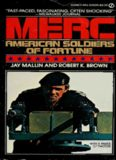 MERC  American Soldiers of Fortune