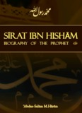 Sirat Ibn Hisham Biography of the Prophet