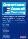 American Accent Training.pdf