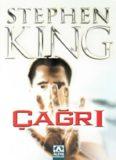 Çağrı - Stephen King