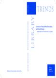 cloonan 2007 moral imperative to preserve.pdf