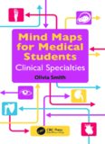 Mind maps for medical students : clinical specialties