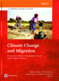 Climate Change and Migration