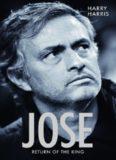 Jose - Return of the King