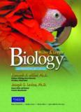 Biology: Foundations