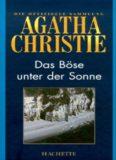 Das Böse unter der Sonne (Hachette Collections - Band 28)