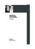 CCNA Portable Command Guide.pdf