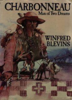 Winfred Blevins