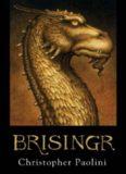 Brisingr (Inheritance, Book 3