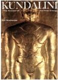 Ajit Mookerjee - Kundalini - Arousal Inner Energy.pdf