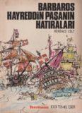 BARBAROS HAYREDDIN PASANlN HATIRAlARI
