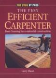 The Very Efficient Carpenter PDF