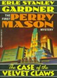 Perry Mason 1 The Case of the Velvet Claws