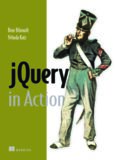 jQuery in Action - NIWA