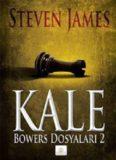 Kale - Steven James