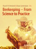 Beekeeping : from science to practice
