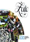 Žale 100 years of company's life