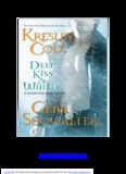 Kresley Cole: Deep Kiss of Winter(download for .PDF)