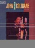 John Coltrane – Artist Transcriptions