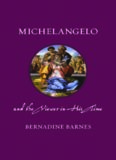 Michelangelo and the Viewer in His Time