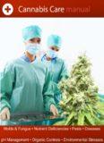 How to grow Weed 420 - Cannabis Care Manual.pdf