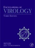 Encyclopedia of Virology, Five-Volume Set, Volume 1-5, Third Edition