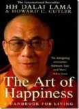 The Art of Happiness, 10th Anniversary Edition: A - E4Thai.com