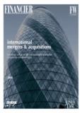 international mergers & acquisitions international mergers & acquisitions international mergers ...