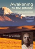 Awakening to the infinite : essential answers for spiritual seekers from the perspective