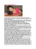 Innocent Swathi Bhabhi 1-15