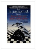 The Illuminatus Trilogy.pdf - 325