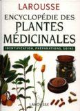 Télécharger le Larousse des Plantes Médicinales