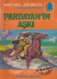 Pardayanlar Cilt 2 Pardayan'ın Aşkı Başkan Yayınları