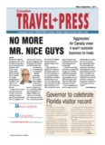 NO MORE MR. NICE GUYS