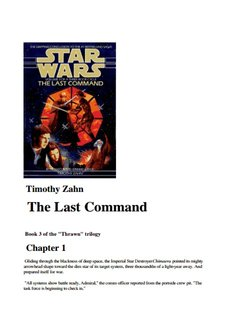 The Last Command - Cox Home Page Location Interceptor | Cox