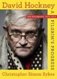 David Hockney : the biography, 1975-2012