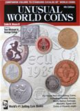 Unusual World Coins. Companion Volume to Standard Catalog of World Coins. 4th Edition