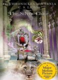 Chronicles of Narnia 4 - Silver Chair, The