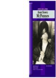 Aimee Semple McPherson (Spiritual Leaders and Thinkers)