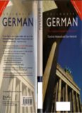 Colloquial German (Colloquial Series)
